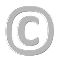 creditos_symbol